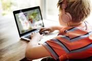 [톡톡에듀] 초등학생 온라인수업에 엄마가 꼭 해야할 일은?