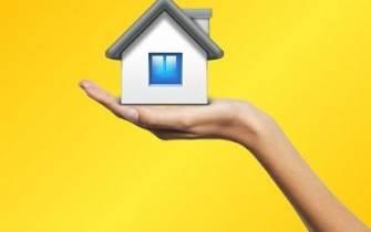 [더오래]집주인이 가계약 깼다…돌려받게 될 돈은?