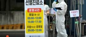 코로나로 정신없는 데 감투(의장)싸움 중인 <!HS>민주당<!HE> 대전시의회