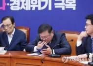 초중고 PC 교체에 2367억···3차 추경 '한국형 뉴딜'의 허점