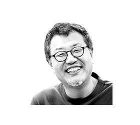 [사람사전] 냉면
