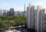 강남 2채, 내년엔 1억…법인 아파트 쇼핑에 날아온 '세금 폭탄'