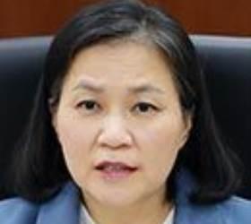 [사랑방] 유명희 본부장, <!HS>WTO<!HE> 사무총장 출마