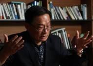 """'공관병 갑질 논란' 박찬주 부인 무죄···박찬주 """"사필귀정"""""""