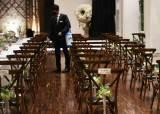 결혼식 하객 오지말라는 혼주···광주선 '식사 말자' 캠페인