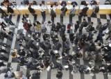'파업' 예고'…서울 노원구서비스공단에 무슨 일이