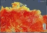 전세계 제일 추운 시베리아 절절 끓는다…여름 앞둔 韓초긴장
