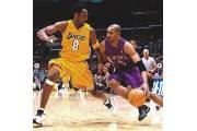 NBA 22시즌간 뛴 빈스 카터, 은퇴 선언