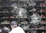 27층서 뛰어내린 美 억만장자···코로나에 '집단우울'도 번진다