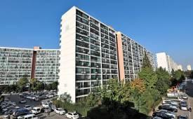 낡은 내 아파트 새집 만드니 세금 7억재건축부담금 논란