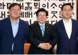 """[미리보는 오늘]여야, 원구성 최종 담판…""""상당한 의견 접근"""""""