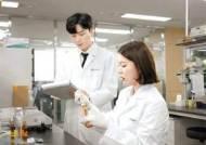 [issue&] 개발 중 '나노복합점안제' 국내 임상 마무리 단계…11개국 특허권 확보해 글로벌 신약 시장 도전 가속