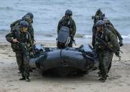 유사시 中 공격 무력화…日 내년 봄 '전자전 부대' 창설