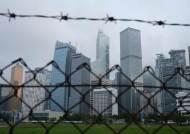 홍콩 대신 한국 올래? 외국 금융사 다 NO 했다