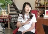 [톡톡에듀]서울대·KAIST 등 5개 대학에 동시합격시킨 엄마의 노하우는?