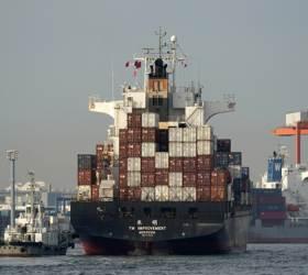 日, 한국산 탄산칼륨 덤핑 조사…<!HS>WTO<!HE> 제소 재개 <!HS>보복<!HE> 나섰나