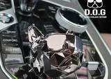도그독(D.O.G), 2020 고객감동 우수브랜드 대상 1위 수상