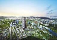 [건설 & 부동산] 청라국제도시역 10분, 시세차익 유망