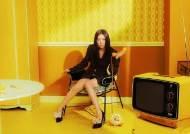 레드벨벳 아이린&슬기, 7월 6일 데뷔 카운트다운 V라이브 생방송