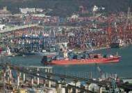 미, 홍콩 특별지위 박탈···미중 무역분쟁 장기화땐 한국도 타격