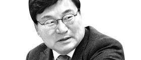 """김현정 與부대변인 """"이스타 체불임금 문제, 선의로 중재"""""""