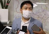 여당 정치인 홍의락 전 의원, 7월 1일 대구시 경제부시장 취임