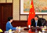 """중국 비난하면 최고 종신형···""""반환 23년만에 홍콩이 죽었다"""""""