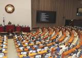 국회의장단·상임위원장·사무총장까지…민주당, 싹 쓸어갔다