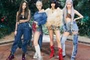앨범 힘 못써도 BTS 제쳤다…'유튜브 최강자' 블랙핑크 전략