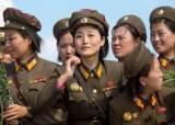 """중국인 학생의 평양 유학일기 """"내가 본 북한은"""""""