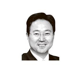 [<!HS>강찬수의<!HE> <!HS>에코<!HE><!HS>사이언스<!HE>] 소나무·구상나무 떼죽음…'기후악당' 한국에 보내는 경고장?