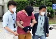 '서울역 묻지마 폭행범'의 과거···女 4명, 男 2명 더 당했다