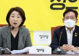 """정의당 """"민주당 <!HS>시의원<!HE> 수도권에 집 30채·24채 보유"""""""