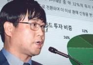 """'라임 사태' 이종필, 첫 재판서 혐의 부인… """"금품 받았으나 직무관련 없어"""""""