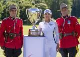 LPGA, 코로나19 여파로 올해 13개 대회 취소