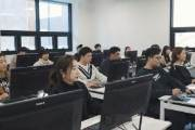 '한국형 뉴딜' 고용 창출 이끈다…상반기 900명 일자리 만든 '데이터메이커'