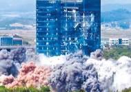 [김민석의 Mr. 밀리터리] 패착으로 끝난 대남 강공전략, 김여정의 운명은?