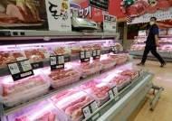 [보고]6월 소비자물가 0%…재난지원금 효과로 마이너스 탈출