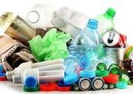 폐플라스틱이 자동차 소재로…소나무 900만그루 CO2 줄인 GS칼텍스
