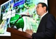 서울시, 2022년까지 '비접촉식 지하철게이트' 도입한다