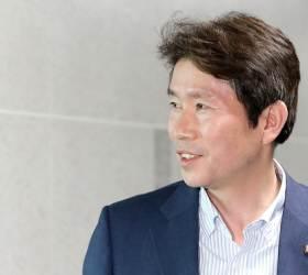"""통일장관 내정 이인영, 민통선 3년 걸었다 """"<!HS>남북<!HE><!HS>대화<!HE>부터 복원"""""""