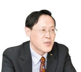 [2020 <!HS>한국서비스대상<!HE>] 무선네트워크 관련 최상의 솔루션 지향