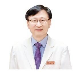 [2020 <!HS>한국서비스대상<!HE>] 암환자의 5년 생존율 78.8%로 세계 최고 수준
