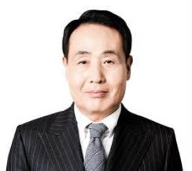 [2020 <!HS>한국서비스대상<!HE>] 온·오프 채널 '음성 쇼핑 정보 안내'로 편의 개선