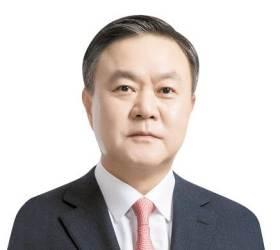 [2020 <!HS>한국서비스대상<!HE>] 차별화된 상품·<!HS>서비스<!HE>로 고객 1000만 명 달성