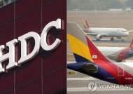 해외 기업결합 승인 절차 마무리, 아시아나항공 인수 영향 미칠까?