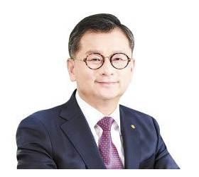 [2020 <!HS>한국서비스대상<!HE>] 빅데이터 분석 통해 '민원예측시스템' 개발