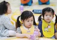 """'안산 집단식중독'에 놀란 정부…""""유치원·어린이집 전수조사"""""""