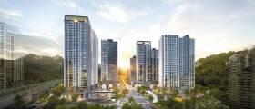 [2020 <!HS>한국서비스대상<!HE>] '우리 가족 살 집을 짓는다' 실천… 차별화된 가치와 주거문화 제공