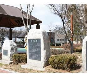 은방울 자매 '마포종점'도 뽑혔다···<!HS>서울<!HE> <!HS>미래유산<!HE> 470곳으로